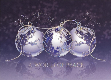 peace_wallpaper_906534-bigthumbnail.jpg