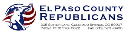 EPGOP_Logo.png