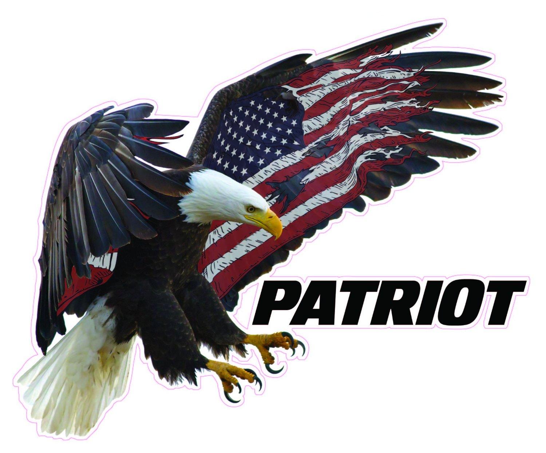 American-Eagle-Patriot.jpg