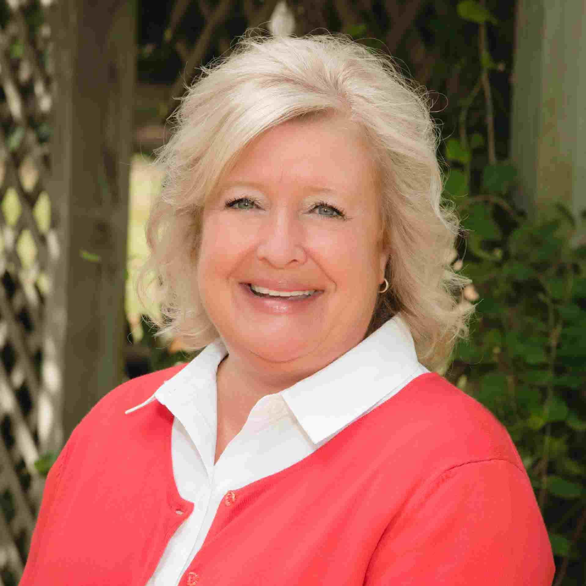 Doris Portolese