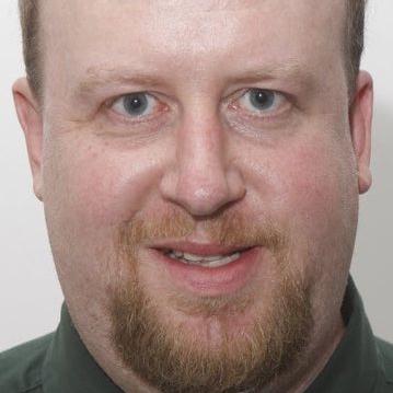 Mark Root