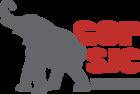 St. Joseph County Republican Party