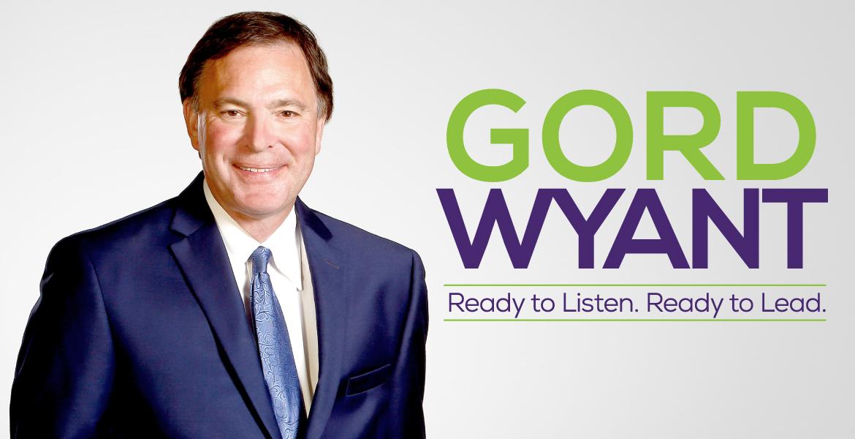 Gord-wyant_header_join.jpg