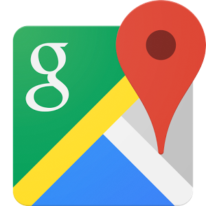 google_map_icon.png