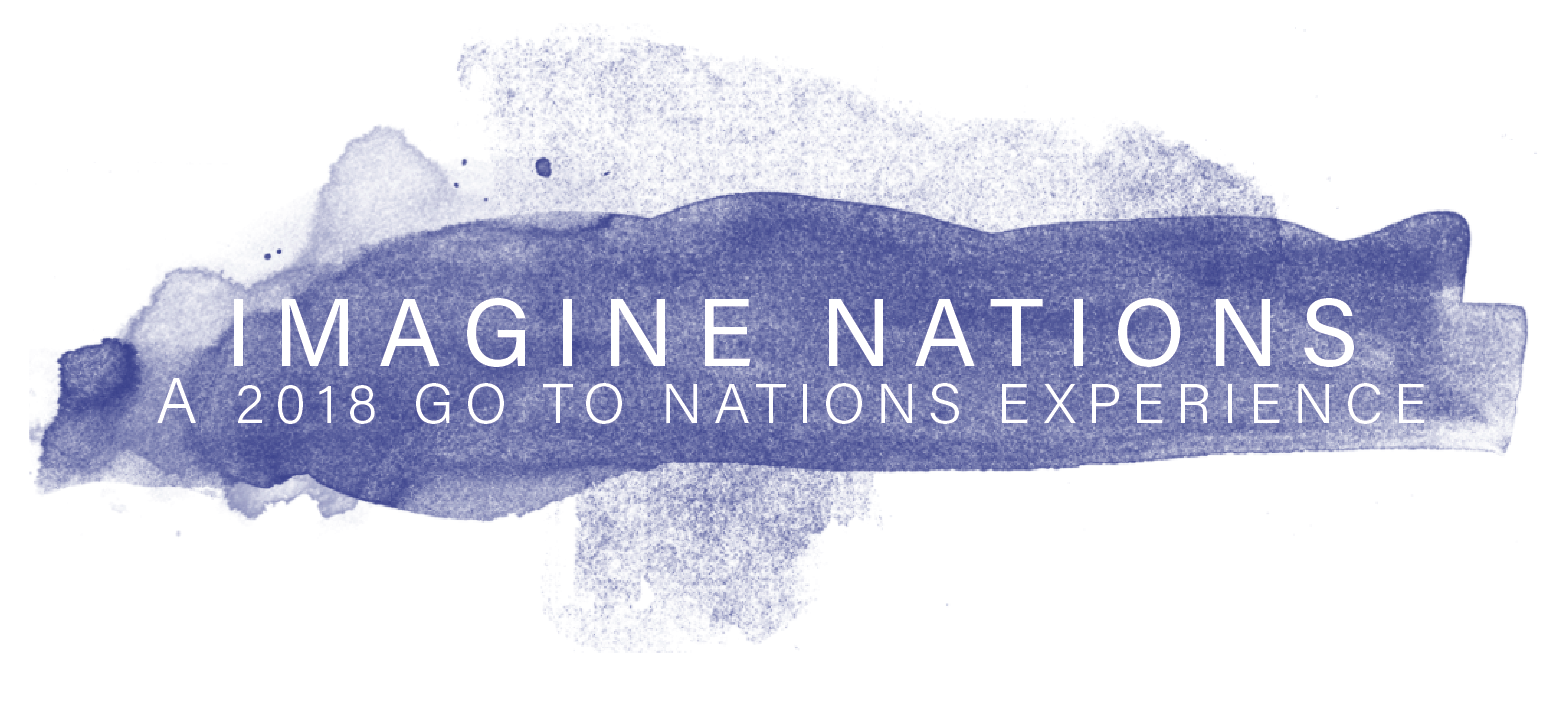 GTNE18_-_Imagine_Nations_Watercolor_TITLE.png