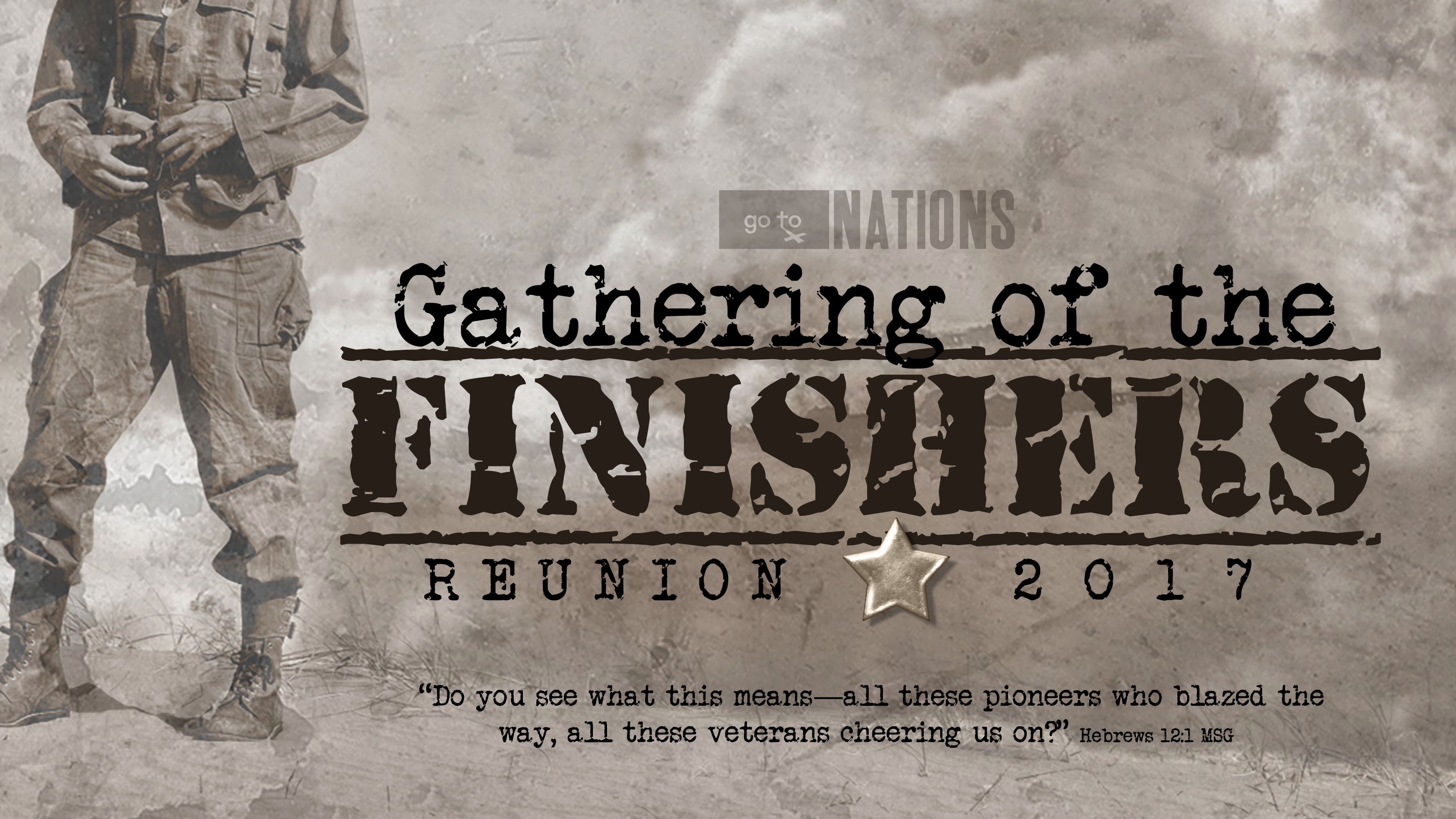 GTN_Reuinion_2017_-_Gathering_of_the_Finishers.png