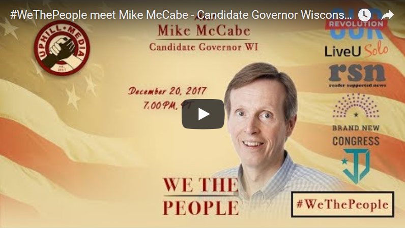 WeThePeople_Meet_Mike_McCabe_(video_image).PNG