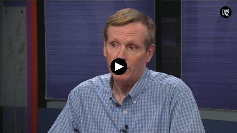 Wisconsin_Public_Television_Interview.JPG
