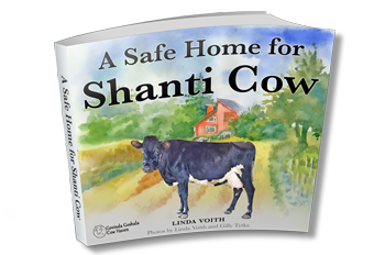 Shanti_Front_Cover_New_Logo_25_09_2018_Cover_smaller.jpg