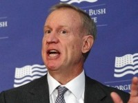 Rauner, Oberweiss Say Wealth Means They'll Be Honest