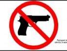 Gun Ownership is Declining