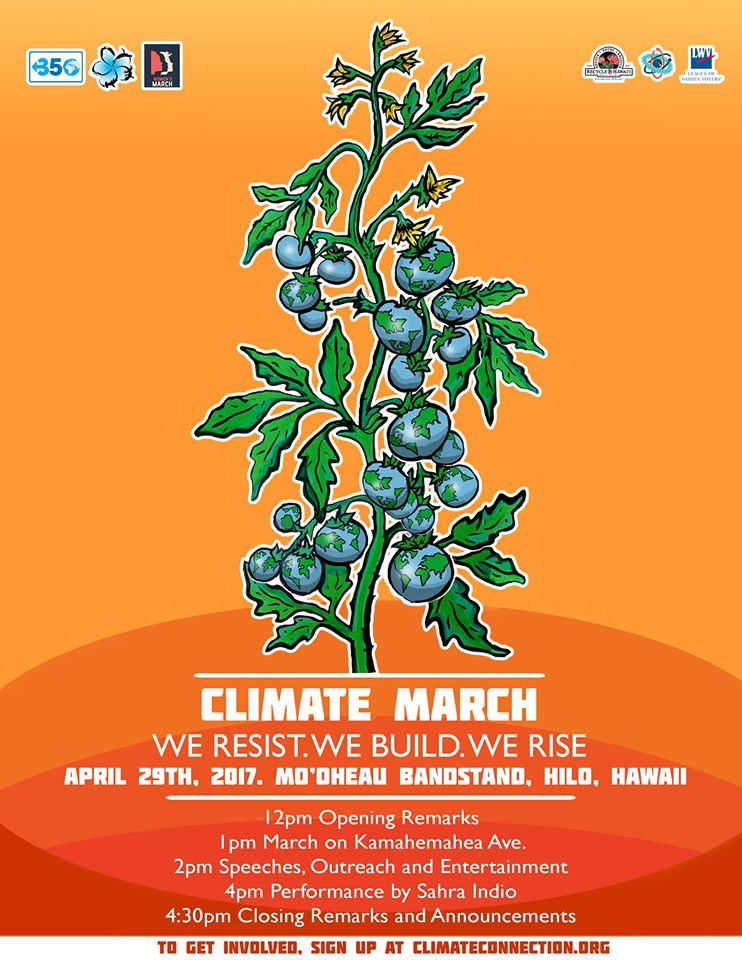 climate_march_flyer.jpg