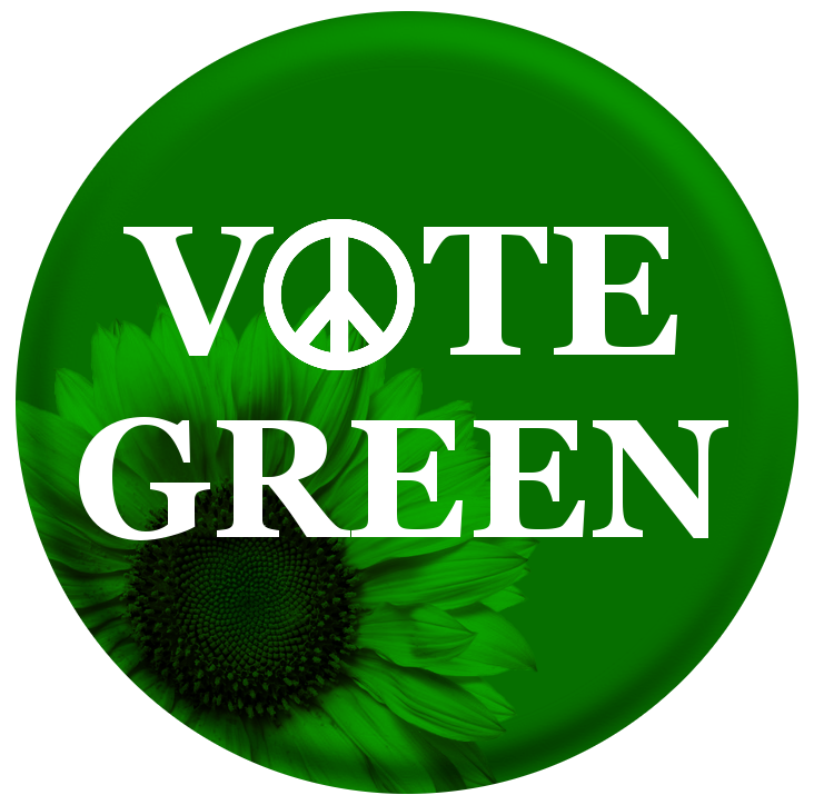 vote_green_pin.png