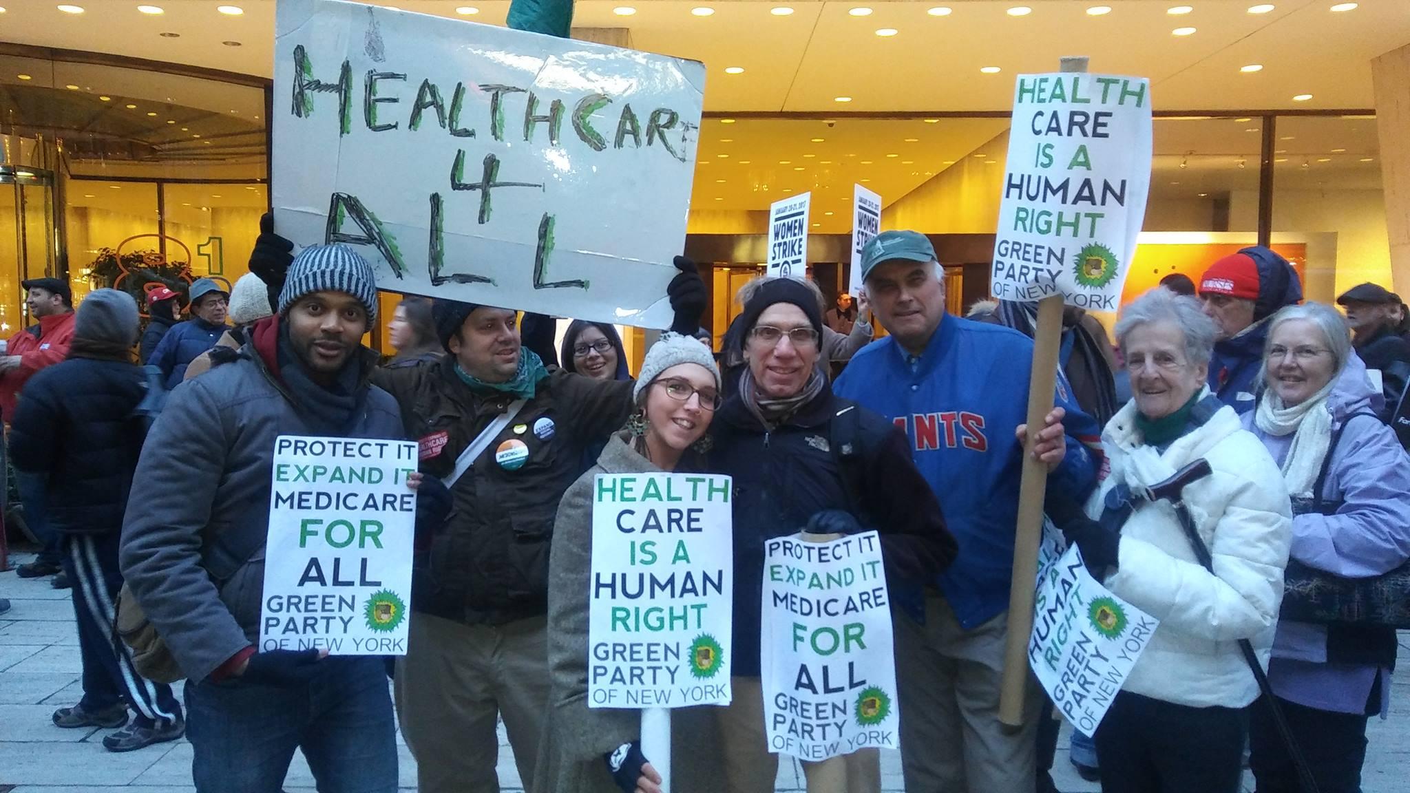 1.13.17.healthcare.rally.jpg