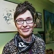 Brooke McGowen