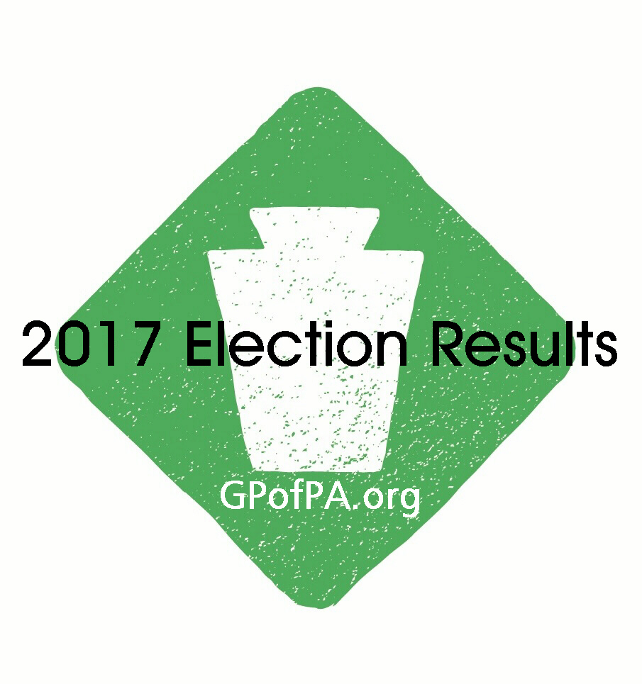 GPPA_2017_ER_Graphic.JPG