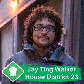 Jay_Ting_Walker_logo.jpg
