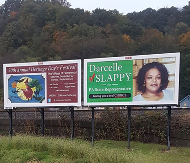 Darcelle_Billboard.PNG
