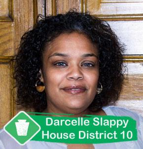 Darcelle_Slappy_logo.jpg