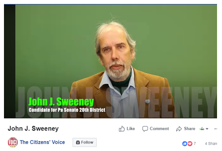 J_Sweeney_Citizens_Voice.PNG