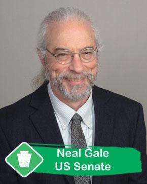 Neal_Gale_logo.jpg