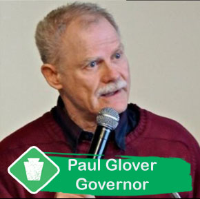 Paul_Glover_logo.jpg