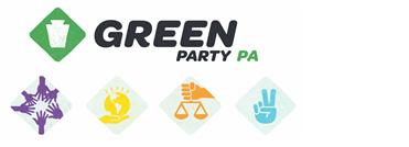 GP_Logo_w_kv_wSpace.PNG