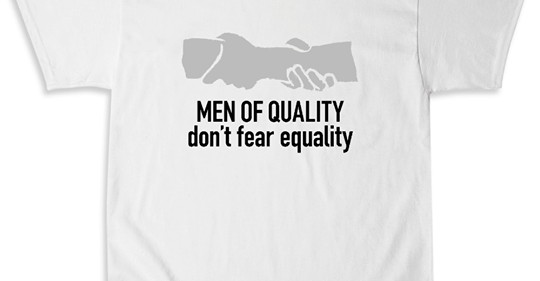 Men_of_Quality.png