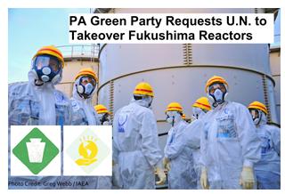 Fukushima_2.PNG