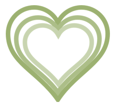Triple_Heart.PNG