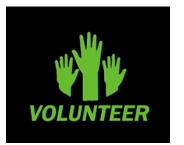 Volunteer_Hands2.PNG