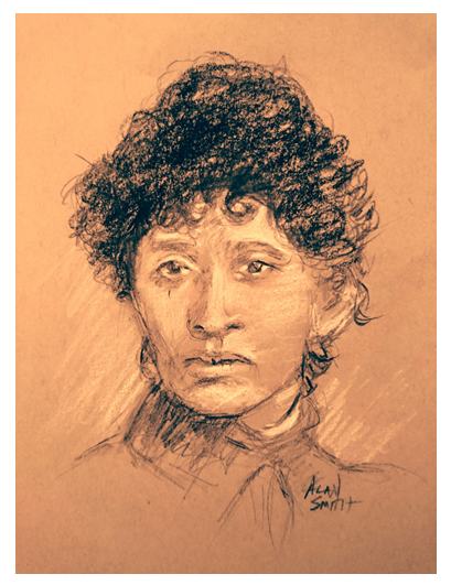 Lucy_Parsons.PNG