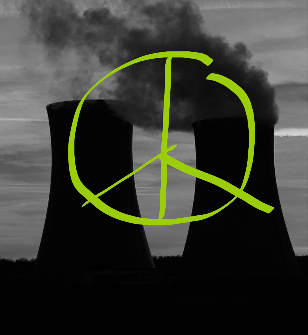 powerplantpeacesign.jpg