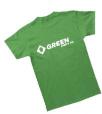 GPPA_shirts.PNG