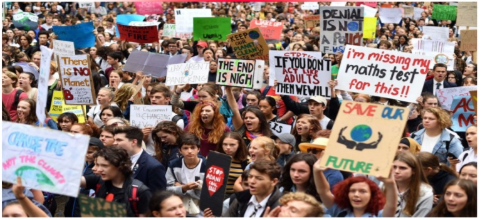 Climate_Strike.PNG