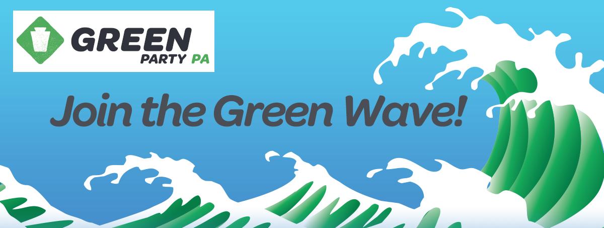 GreenWave_Logo.png