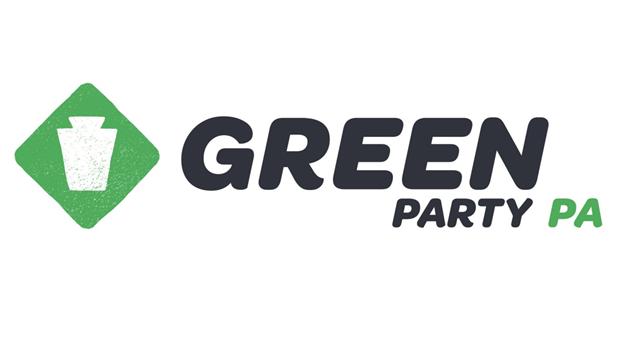 GP_Logo_w_kv.JPG