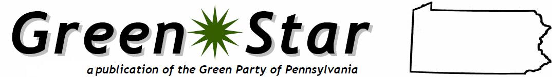 GreenStar_Logo_2013.JPG
