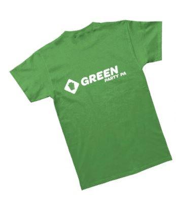 GPofPA_Shirt.JPG