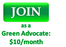 Join-Advocate.PNG
