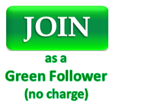 Join-Follower.PNG