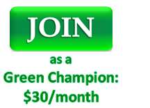 Join-Champion.PNG