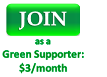Join-Supporter.PNG
