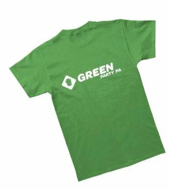 t-shirt_pic.jpg