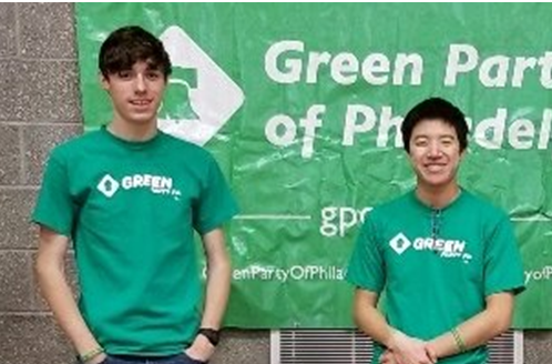 Greenn_t-shirts_group.PNG