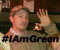 dave_i_am_green_for_the_web2.jpg