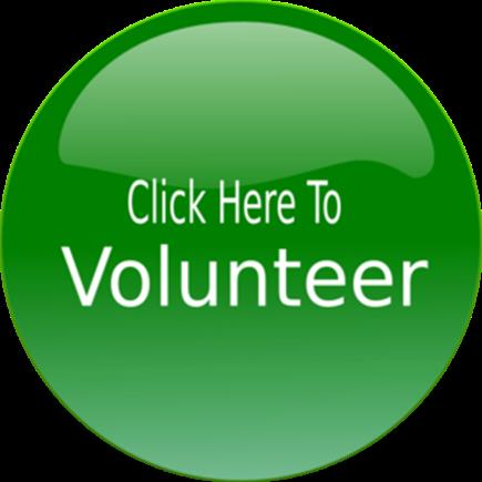 Click-Here-to-Volunteer-Button-2014.jpg