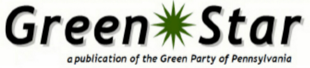Green_star_logo.JPG
