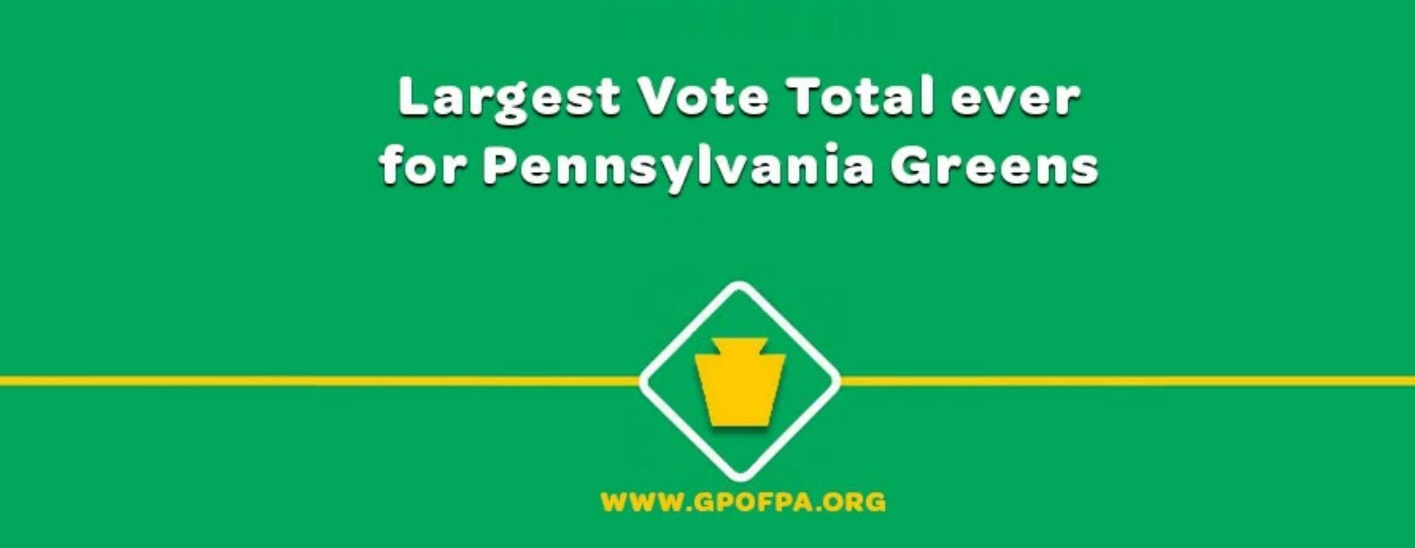 PA_Largest_Vote_2016.JPG