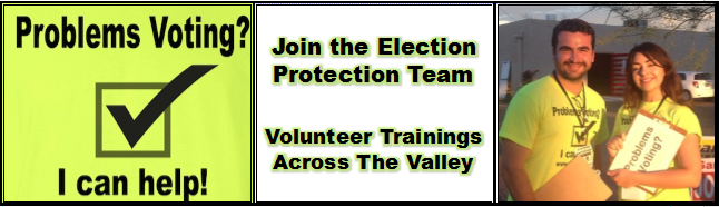 Volunteer_Trainings_Across_the_Valley.png